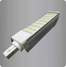 LED Bulbs & Tubes