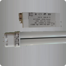 LED Street Lights Dealer