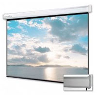 Projector Screen Dealer in Chennai